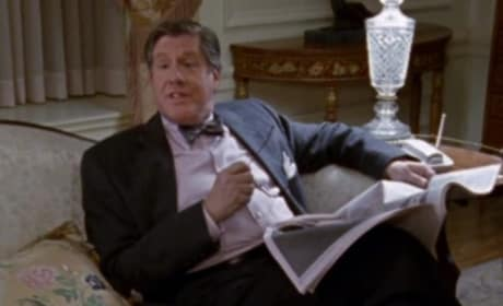 Richard Gilmore Pic