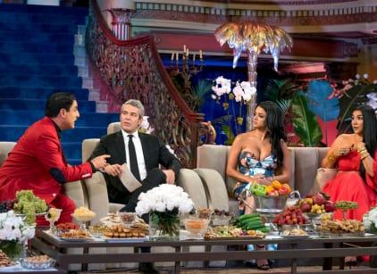 Watch Shahs of Sunset Season 6 Episode 14 Online