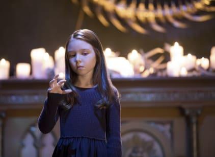 Watch The Originals Season 4 Episode 13 Online