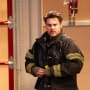 Jack - Station 19 Season 2 Episode 8