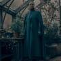 A Wife from Gilead - The Handmaid's Tale Season 2 Episode 9