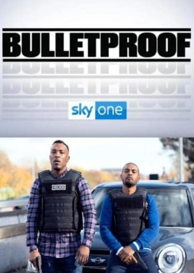 bulletproof pic