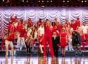 Glee Series Finale: Dreams Come True