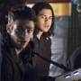 Vibe Ready - The Flash Season 2 Episode 19