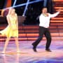 Dancing with the Stars: Alfonso Ribiero and Witney Carson