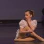 Dance Moms Recap: A Sibling Showdown
