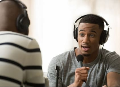 Watch Survivor's Remorse Season 3 Episode 4 Online