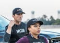 Watch NCIS: New Orleans Online: Season 4 Episode 11