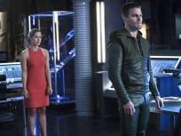 Arrow Season 3 Episode 2