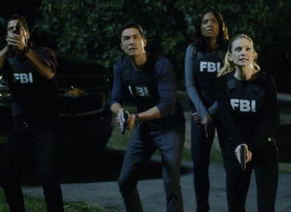 Watch Criminal Minds Season 14 Episode 11 Online