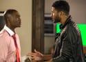 UnREAL Season 2 Episode 9 Review: Espionage