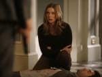 Emily is Alive - Revenge Season 4 Episode 11