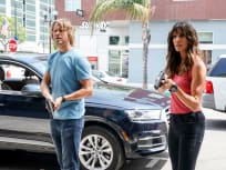 NCIS: Los Angeles Season 10 Episode 4