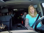 Driving - Teen Mom 2