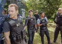 Hawaii Five-0 Season 9 Episode 21 Review: He kama na ka pueo (Offspring of an Owl)