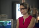 Arrow: Watch Season 3 Episode 18 Online
