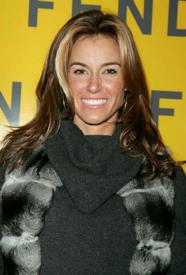 Kelly Bensimon