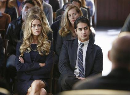 Watch Twisted Season 1 Episode 10 Online