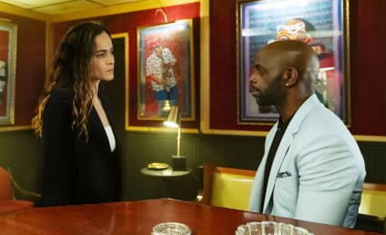 Queen of the South Season 4 Episode 2 Review: Un Asunto de Familia