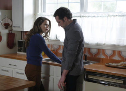 Watch The Americans Season 1 Episode 6 Online