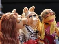 The Muppets Season 1 Episode 1