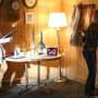 Haunting - Nashville Season 4 Episode 5