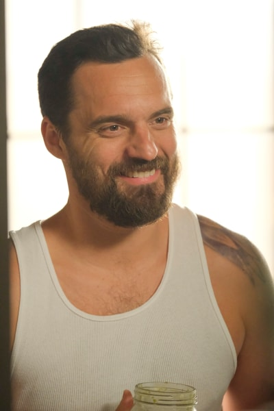 Looking Good - Stumptown Season 1 Episode 2