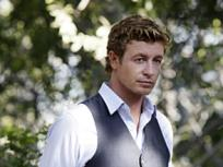 The Mentalist Season 1 Episode 4