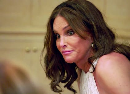 Watch I Am Cait Season 1 Episode 4 Online