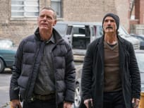 Chicago PD Season 5 Episode 19