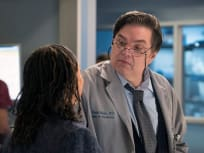 Chicago Med Season 2 Episode 4