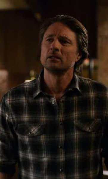 Pleading Jack - Virgin River Season 2 Episode 2