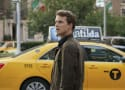 Watch Time After Time Online: Season 1 Episode 1