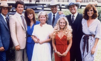 19 Dramas That Should Have Been Daytime Soaps