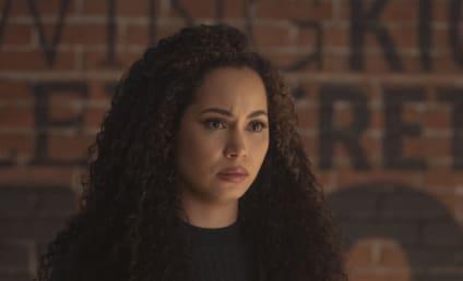Watch Charmed (2018) Online: Season 3 Episode 7