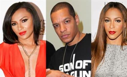 Love & Hip Hop: Watch Season 4 Episode 8 Online