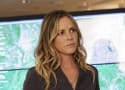 NCIS Season 15 Episode 5 Review: Fake It 'Til You Make It