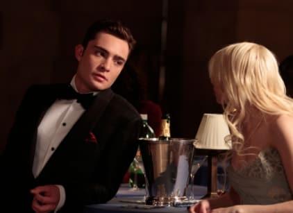 Watch Gossip Girl Season 3 Episode 20 Online