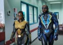 Black Lightning Season 2 Episode 4 Review: Translucent Freak
