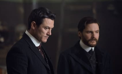 The Alienist Season 1 Episode 7 Review: Many Sainted Men