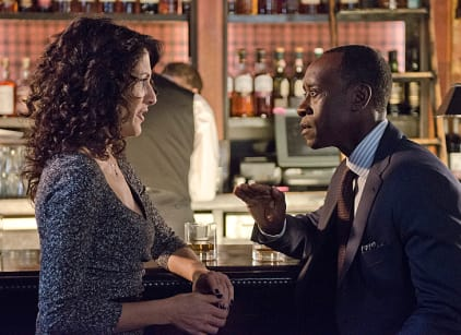 Watch House of Lies Season 2 Episode 7 Online