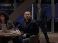Quantico Season 2 Episode 15
