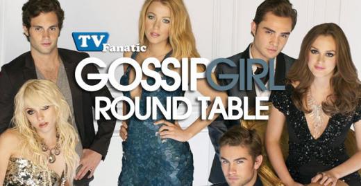 GG RT Logo