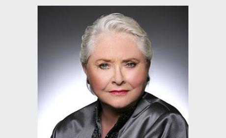 susan flannery nie żyjesusan flannery fannie flagg, susan flannery, susan flannery 2015, susan flannery overleden, susan flannery death, susan flannery partner, susan flannery cancer, susan flannery cancer in real life, susan flannery ziek, susan flannery gay, susan flannery deces, susan flannery net worth, susan flannery 2014, susan flannery malade, susan flannery biography, susan flannery dead or alive, susan flannery colon cancer, susan flannery nie żyje, susan flannery now, susan flannery where is she now