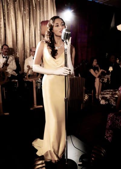 Torch Singer - Hawaii Five-0 Season 9 Episode 7