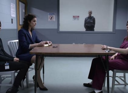 Watch Finding Carter Season 2 Episode 4 Online