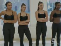 Dance Moms Season 7 Episode 10
