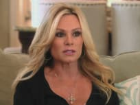 The Real Housewives of Orange County Season 10 Episode 17