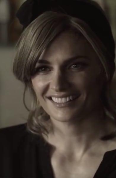 Emily Is Happy - Absentia Season 3 Episode 10