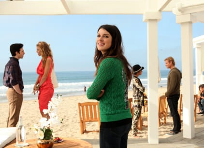 Watch 90210 Season 5 Episode 11 Online